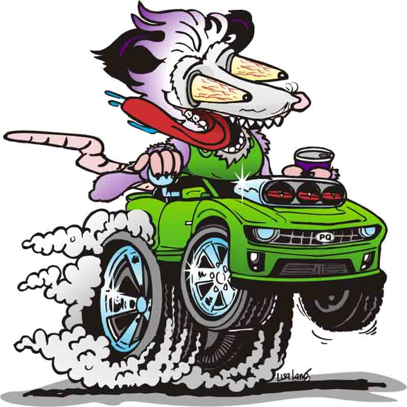 Home - High Sd Performance Electric Golf Cart Motors & Motor ... Dc S Volt Golf Cart Controller Wiring Diagram on