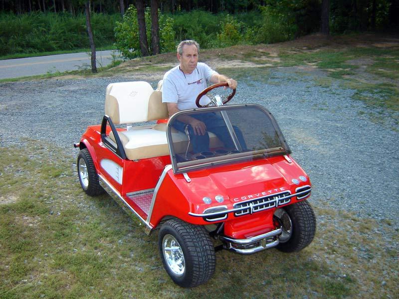 Yamaha Golf Cart Lights Wiring Diagram on golf cart electrical system diagram, yamaha g2 golf cart, yamaha xs650 wiring-diagram, yamaha motorcycle wiring diagrams, yamaha g9 wiring-diagram, yamaha golf cars, yamaha electric golf cart, yamaha golf cart turn signals, club car wiring diagram, yamaha golf cart serial number, yamaha ydre wiring-diagram, yamaha g9 golf cart, yamaha golf cart generator, yamaha golf cart wheels, yamaha g1 golf cart, yamaha golf cart parts, yamaha wiring-diagram g29, yamaha golf cart repair manual, yamaha marine part 703-82563-02, yamaha parts diagram,
