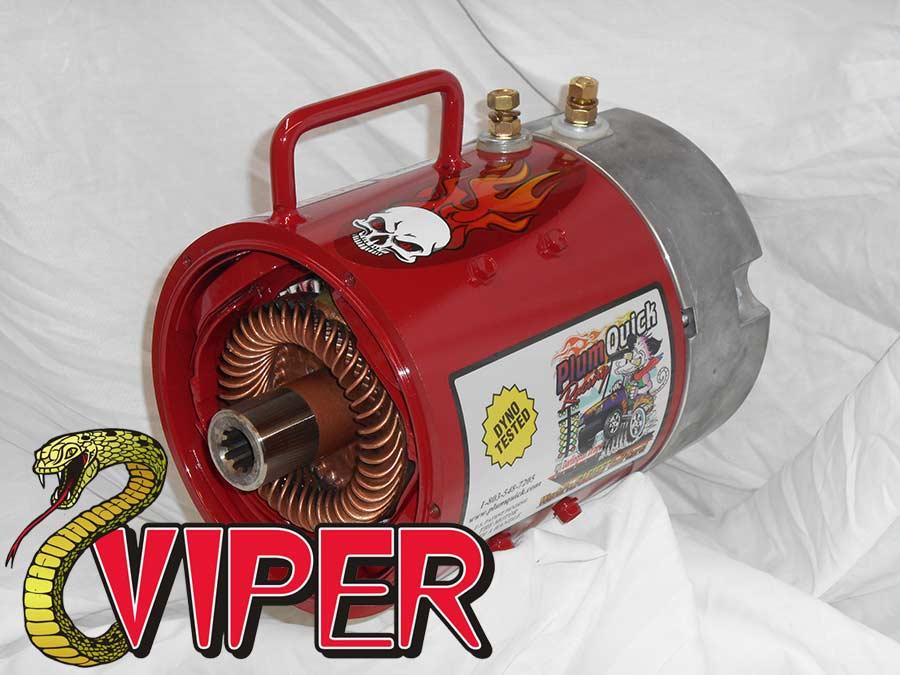 Viper, Club Car - Master Series - High Sd Performance Electric ... on truck gears, wheel gears, elevator gears, snowmobile gears, industrial gears, computer gears, marine gears, car gears, motorcycle gears,