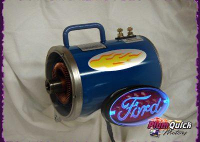 plumquick-motors-1-002-2