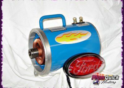 plumquick-motors-1-002