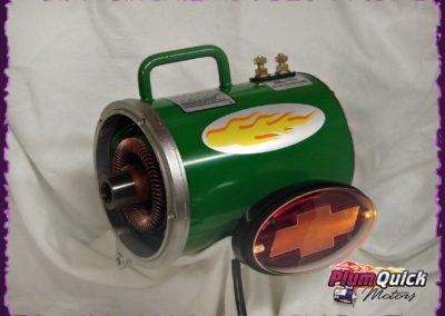 plumquick-motors-1-004-2