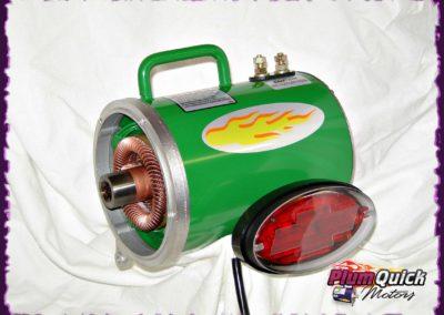 plumquick-motors-1-004