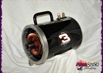 plumquick-motors-1-011