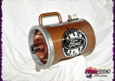 plumquick-motors-1-015