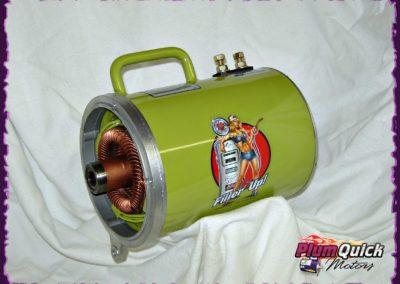 plumquick-motors-1-018
