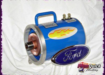 plumquick-motors-1-022