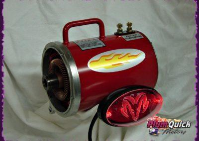 plumquick-motors-1-023-2