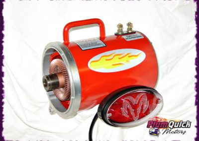 plumquick-motors-1-023