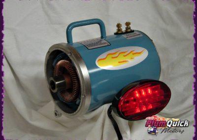 plumquick-motors-1-025-2