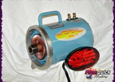 plumquick-motors-1-025