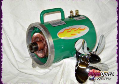 plumquick-motors-1-027