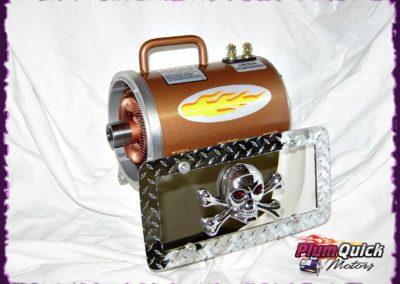 plumquick-motors-1-028