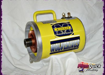plumquick-motors-1-033