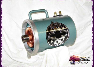 plumquick-motors-1-034