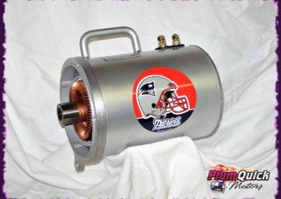 plumquick-motors-1-035
