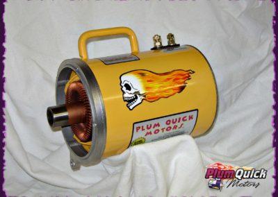 plumquick-motors-1-036