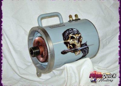 plumquick-motors-1-038
