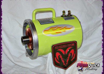 plumquick-motors-1-050