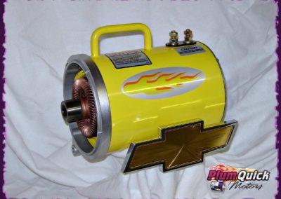 plumquick-motors-1-051