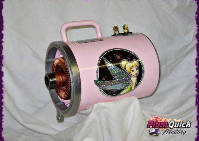 plumquick-motors-1-054
