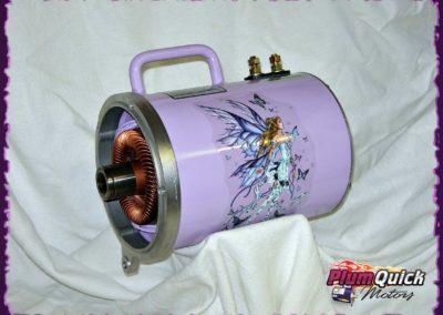 plumquick-motors-1-056