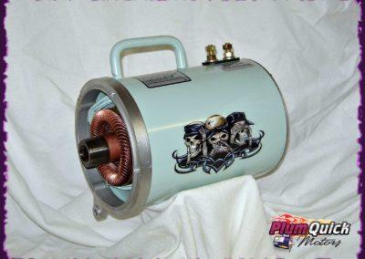 plumquick-motors-1-057