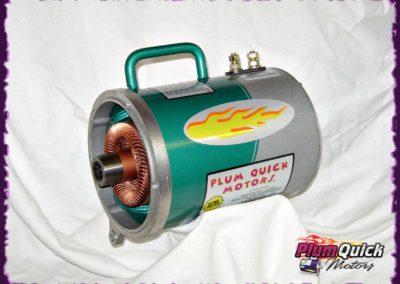plumquick-motors-1-063