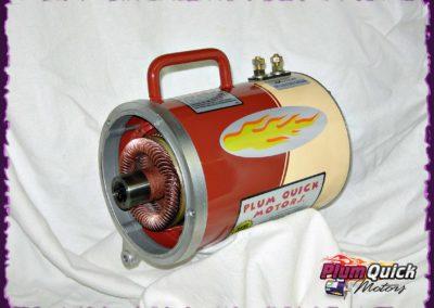 plumquick-motors-1-064
