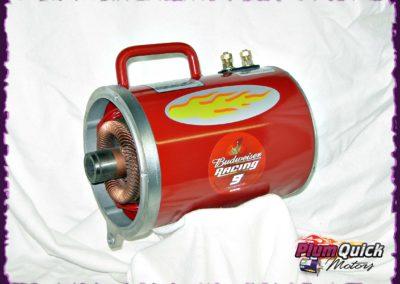 plumquick-motors-1-069