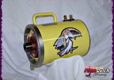 plumquick-motors-1-070