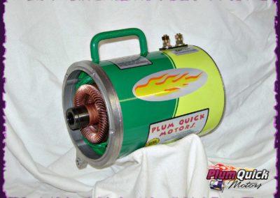 plumquick-motors-1-072