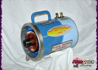 plumquick-motors-1-073