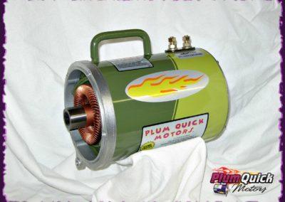 plumquick-motors-1-077