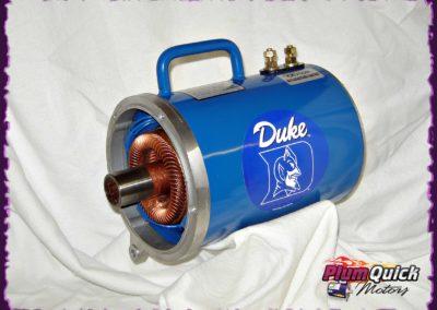 plumquick-motors-2-001