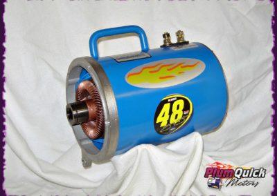 plumquick-motors-2-003