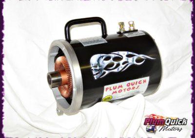 plumquick-motors-2-005