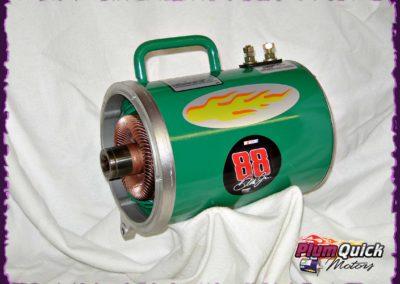 plumquick-motors-2-006