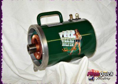 plumquick-motors-2-007