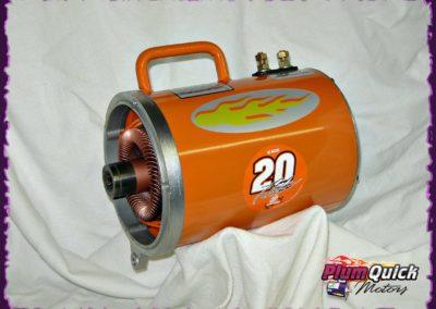 plumquick-motors-2-008