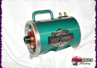 plumquick-motors-2-010