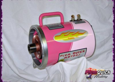 plumquick-motors-2-011