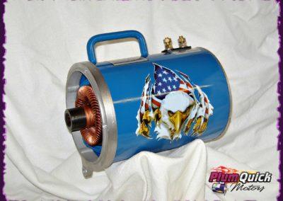 plumquick-motors-2-013