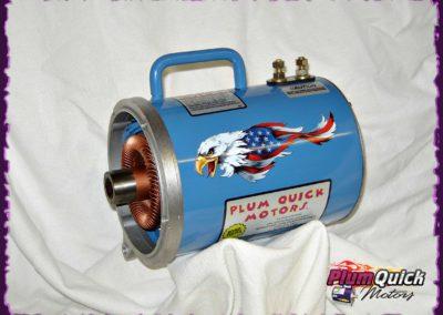 plumquick-motors-2-014