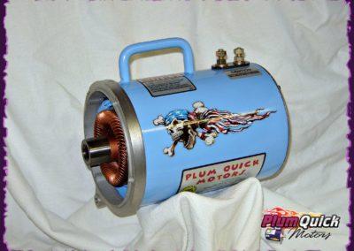 plumquick-motors-2-015