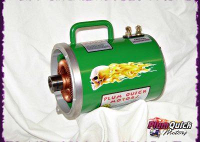 plumquick-motors-2-016