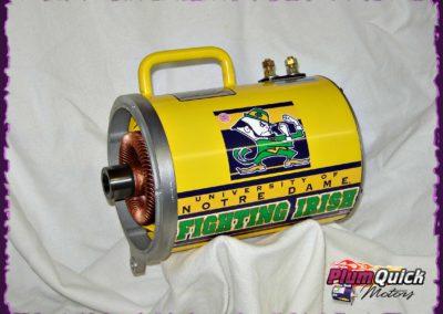 plumquick-motors-2-017