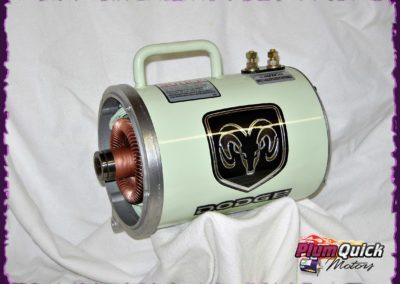 plumquick-motors-2-018