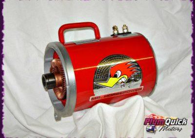 plumquick-motors-2-020