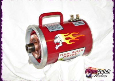 plumquick-motors-2-021